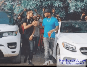 Video: HumbleSmith – Osinachi (Remix) ft. Davido